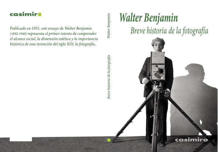 Benjamin-foto-finito