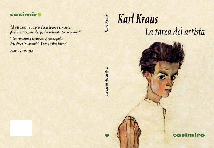Karl-Kraus-finito