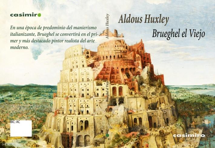 Huxley Brueghel 2ª