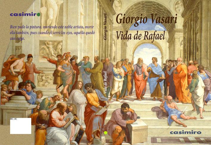 Giorgio-Vasari