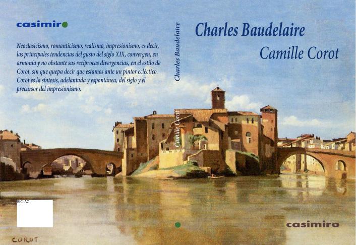 Baudelaire-Corot-finito