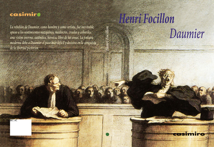 Focillon-Daumier-finito
