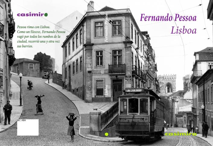 Pessoa-Lisboa-finito