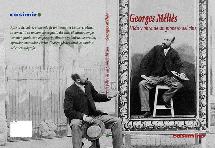 Melies-Pionero-del-cine
