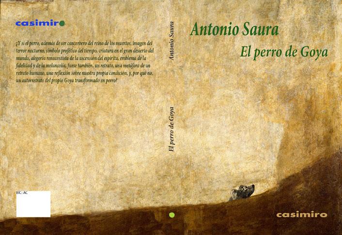 Saura-El-perro-de-Goya