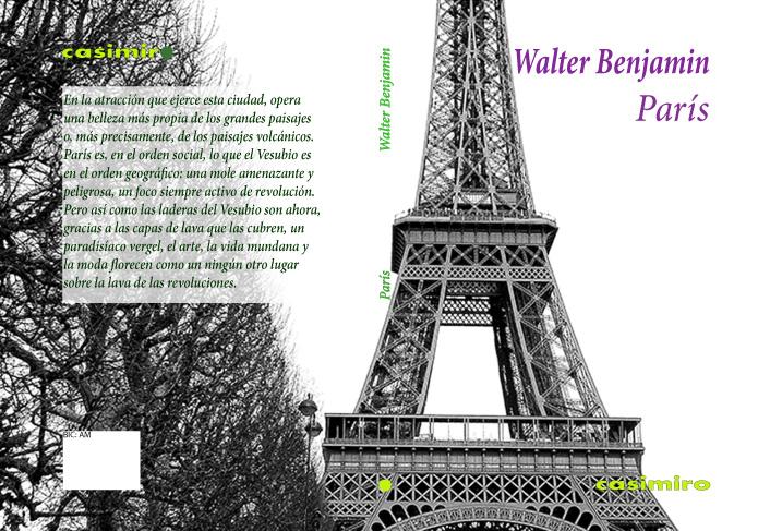 Benjamin-Paris