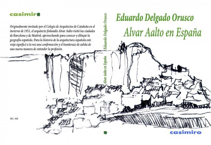 Delgado Orusco finito.ai