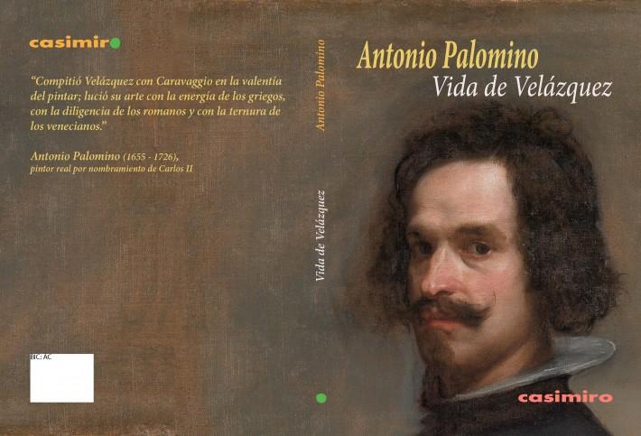 Palomino Velázquez