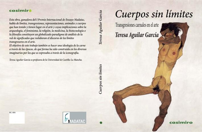 cubierta Aguilar García finito.ai