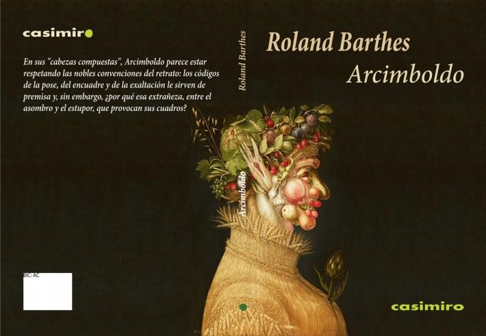 Barthes Arcimboldo finito.ai
