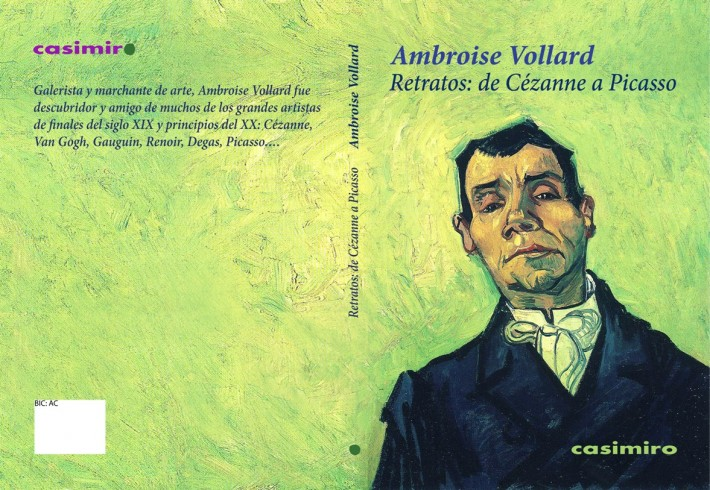 Vollard