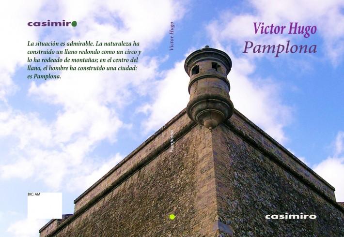 Victor Hugo Pamplona