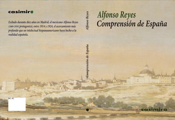 Alfonso Reyes pradera finito.ai