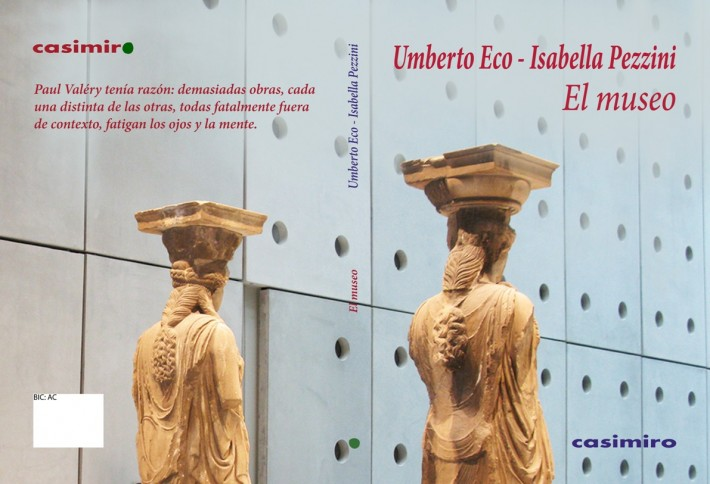 Eco-Museo