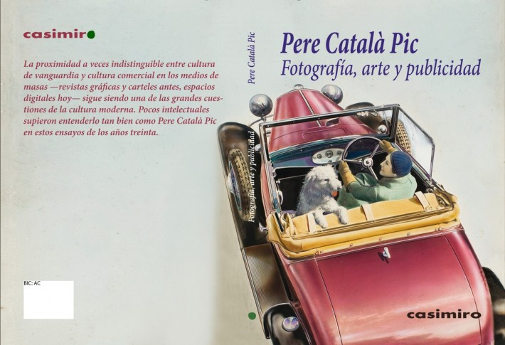 Catalá Pic