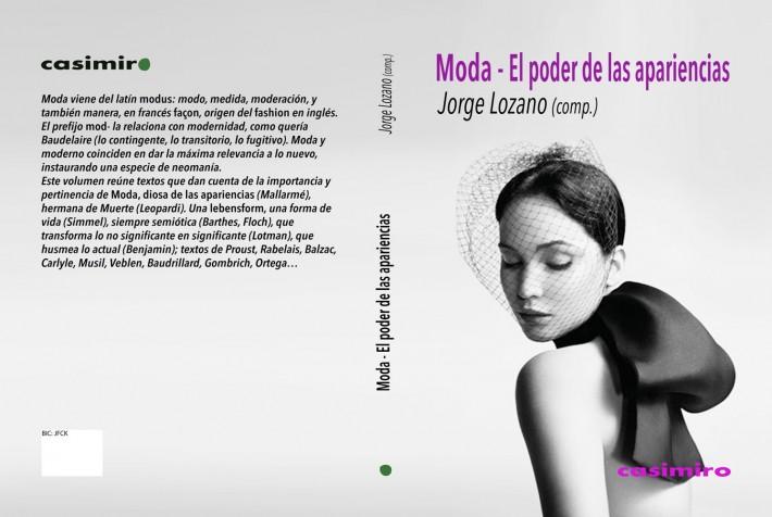 Lozano Moda
