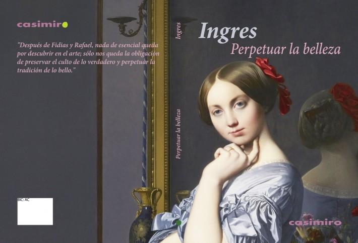 Ingres Belleza