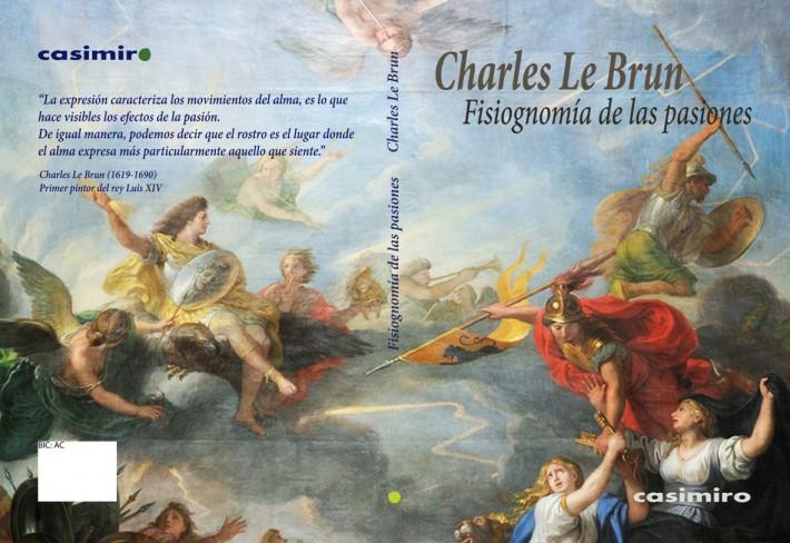 Charles_Le_Brun cubierta.ai