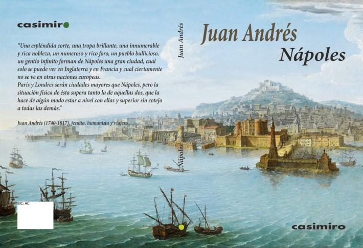 Andrés Nápoles