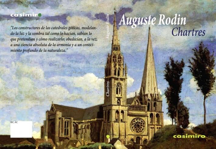 Rodin chartres.Cubierta. ai
