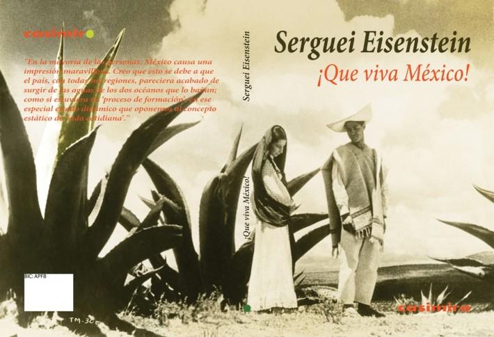 Eisenstein México