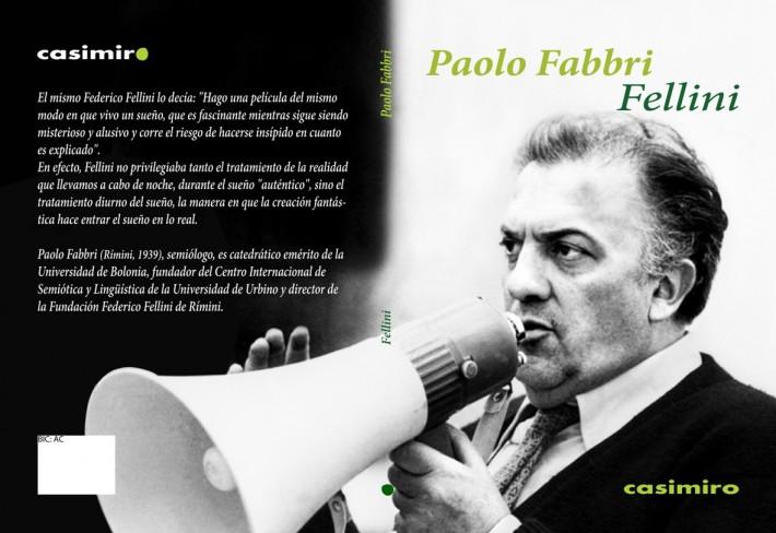 Fabbri fellini ESP