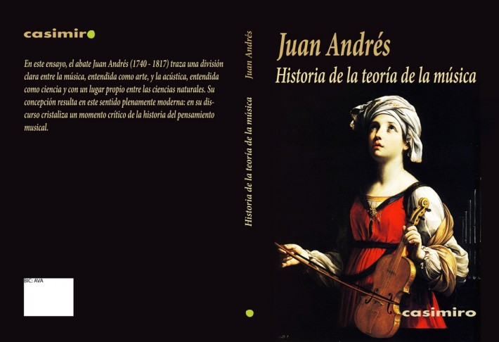 Andrés Música.ai