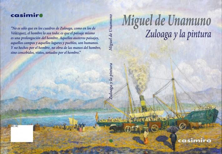 Unamuno Zuloaga Cubierta.ai