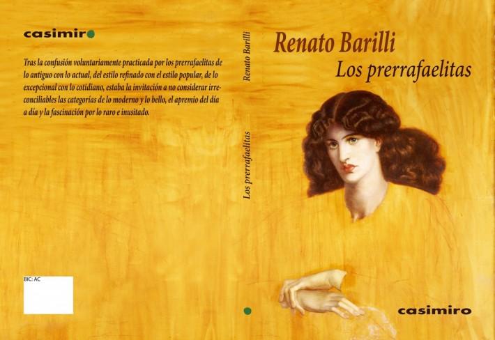 Barilli Prerrafaelitas cubierta.ai