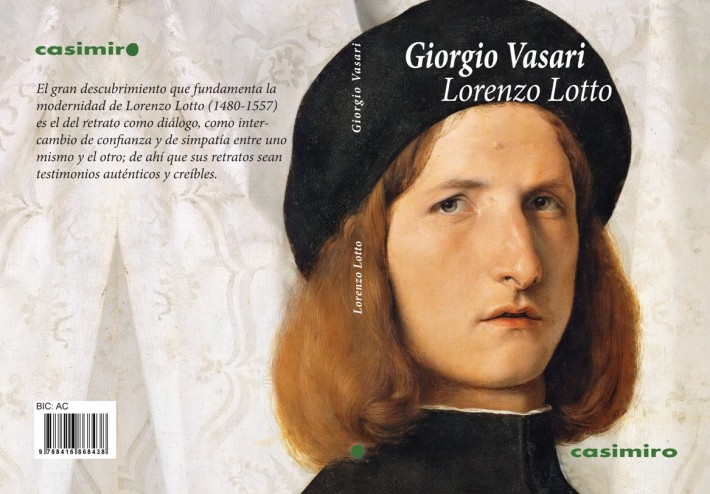 Vasari Lotto