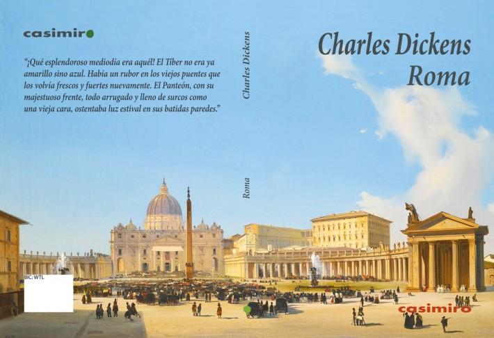 Dickens Roma