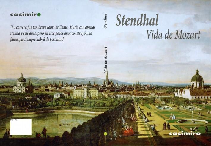 Stendhal Mozart cubierta.ai