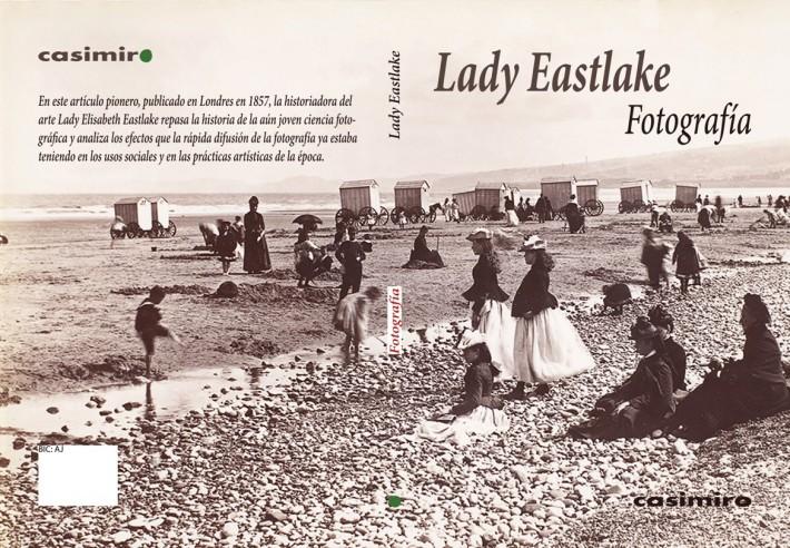 Eastlake Fotografía.ai