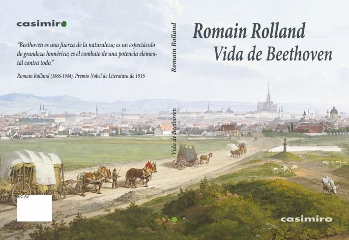 Rolland Beethoven.ai