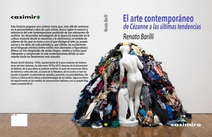 Barilli Arte contemporáneo cubierta.ai