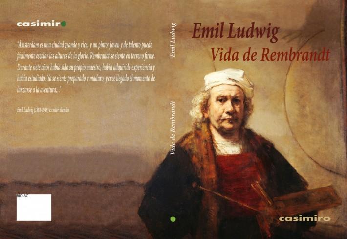 Ludwig Rembrandt finito.ai