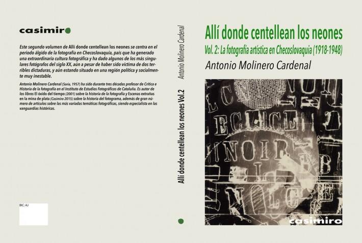 Molinero Neones vol.2 cubierta.ai