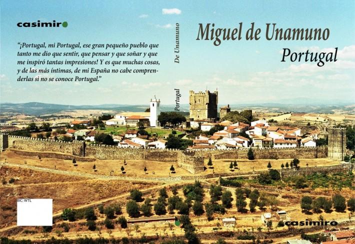 Unamuno Portugal.ai