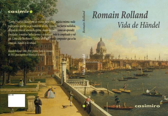 Rolland Handel finito.ai