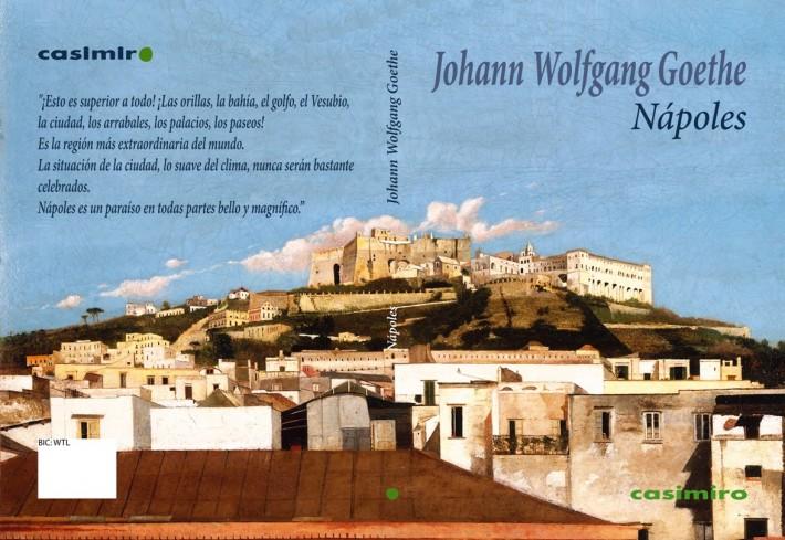 Goethe Nápoles cubierta.ai