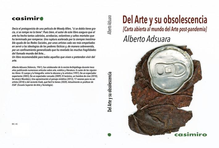 Adsuara Arte obsolescencia.ai