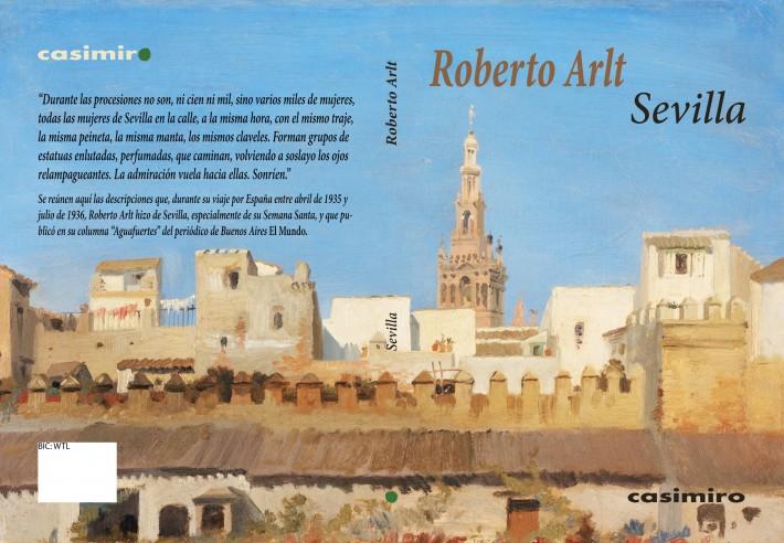 ARLT Sevilla cubierta.ai