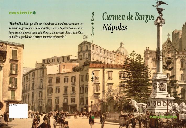Burgos Nápoles .ai