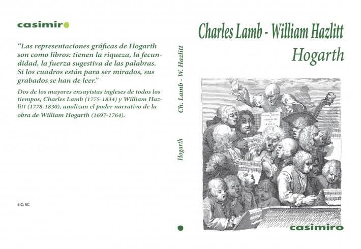 Lamb Hogarth cubierta.ai