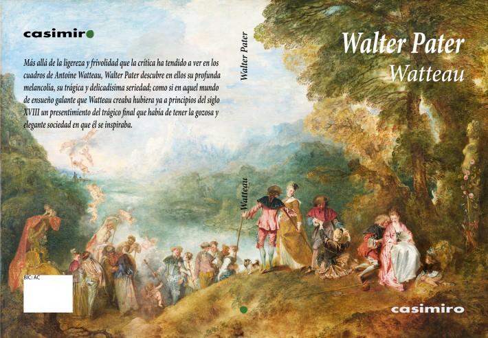 PATER Watteau cubierta.ai
