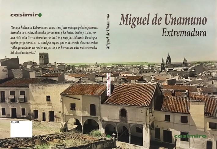 Unamuno Extremadura cubierta.ai