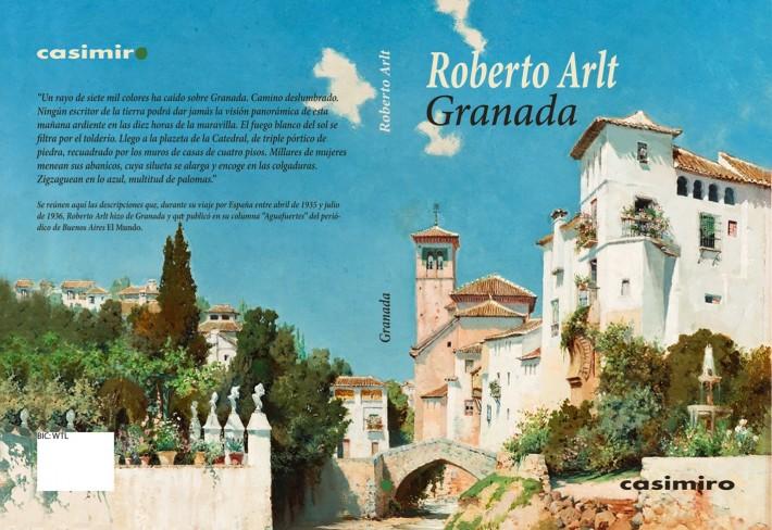 Arlt Granada cubierta.ai
