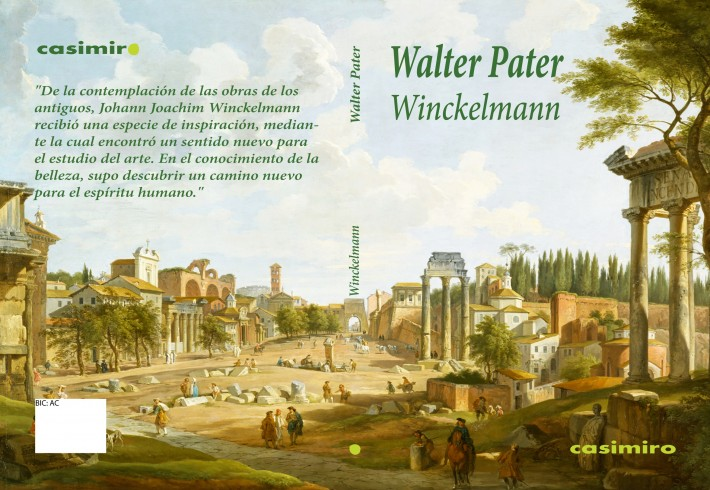 PATER Winckelmann cubierta.ai